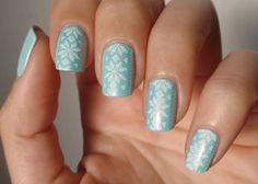 Long nails pic | Woman Hair and Beauty pics