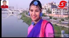বৈশাখের ওই মেলার দিনে_ঘুরব সবাই হাতিরঝিলে_Booshakh_Hatirzil_Bangla Song_...