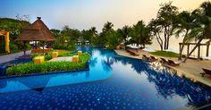 Asara Villa Thailand
