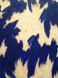 clyfford still I see palm leaves, roaring 20s dancers, birds wings, people praying in a circle, fireworks, what do you see?