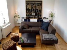 modern home, modern design, amazing home, luxury lifestyle, apartment life