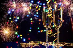 Happy New Year 2017 Sayings