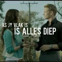 Pad na jou hart Afrikaanse Quotes, Small Words, More Than Words, Me Quotes, Wisdom, Songs, Humor, Funny, Captions