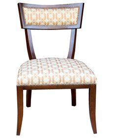 Delaware Dining Room Chair