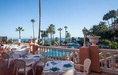 Hôtel Best Triton 4* TUI Benalmadena en Andalousie. Dans une des villes les plus animées de la Costa del Sol, un hôtel qui domine la plage. Cet établissement satisfera le plus grand nombre en offrant une palette d'activités qui plaira à tous les publics.