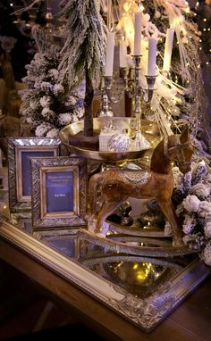 Christmas decorations by inart.com #christmasdecor #Christmas #xmas