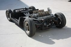 lamborghini-miura-chassis-1965.jpg 4,272×2,848 pixels