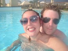 Nothing like a bit of #romance on #holiday in #Tenerife :-) <3 #love - thanks for your entry Heather