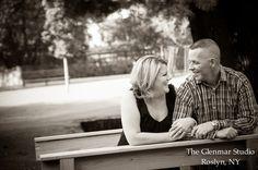 www.glenmarstudio.com #glenmarstudio #weddingphotographers #engagementshoot #futurebrideandgroom #engaged #fiances #couple #love #futuremrandmrs