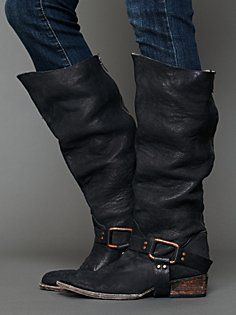 Women's Freebird By Steven Boots & Shoes at Free People