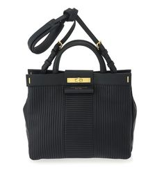 Marc by Marc Jacobs East End Quilted Madame Hilli bag