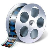 Video Marketing has never been so effective. Try it out today. Contact Local Marketing US to learn more how video marketing can bring you more customers. Maputo, Email Marketing Lists, Internet Marketing, Media Marketing, Educational Videos, Educational Technology, Animated Video Maker, Curriculum, Nursery Rhymes Collection
