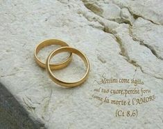 Hello Beautiful, Pray, Gold Rings, Place Card Holders, Rose Gold, Cards, Jewelry, Angel, Pictures