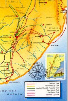 Port Elizabeth, My Heritage, African History, Cape Town, Trek, South Africa, Dutch, British, Dutch Language
