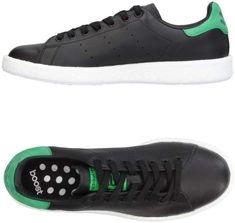 da549250b 8 Best shoes fav images