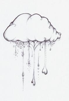 Fairy Drawings, Cute Drawings, Pencil Drawings, Tattoo Drawings, Tattoos, Free Spirit Tattoo, Stoner Art, Psy Art, Heart Art