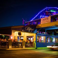 Mateys Restaurant in Michigan City, which is situated on the northern most border of the state, sits near a casino, a beach, and a marina. Michigan City Indiana, Indiana Dunes, Lake Michigan, Waterfront Restaurant, Menu Restaurant, Road Trip Food, Road Trips, Places To Eat, Trip Advisor