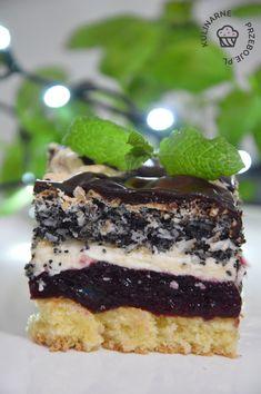 Healthy Muffins, Tiramisu, Cheesecake, Deserts, Dinner, Cooking, Ethnic Recipes, Food, Cakes