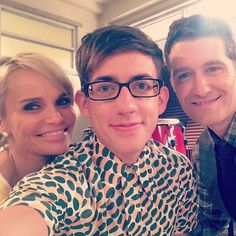The Glee Times