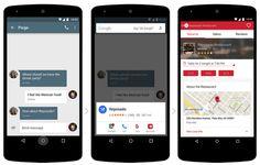 Créer une application mobile est un pensez-y bien pour une entreprise touristique; plusieurs facteurs jouent en leur défaveur.