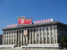 #Vanguard News: China Limits Oil Supply To North Korea #oil #northkorea #kim jongun #trade