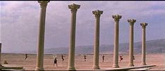 The Lost Dominion Screening Collective: Jesus Christ Superstar Jesus Christ Superstar Film, Filming Locations, Yahoo Images, All Over The World, Wind Turbine, Over The Years, Image Search, Life