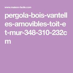 pergola-bois-vantelles-amovibles-toit-et-mur-348-310-232cm