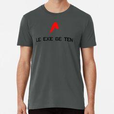Bottes allemande Sequin Gilet sans manches Blouse Femmes T-shirts Drapeau Noir Or Rouge