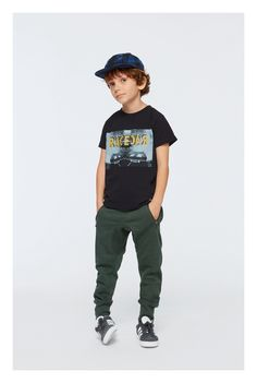 Reborn Toddler Dolls, Young Cute Boys, Stylish Boys, Kids Fashion Boy, Kids Swimwear, Zara Kids, Photographing Kids, Child Models, Kids Boys
