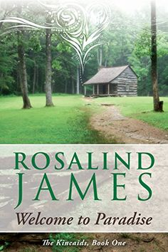 Free #WomensFiction  Welcome to Paradise: A Western Reality Show Romance (The Kincaids Book 1) by Rosalind James http://www.amazon.com/dp/B00CBZAI7M/ref=cm_sw_r_pi_dp_lc.Ivb18DZDFF