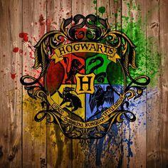 Yeni HARRY POTTER Filminde, İlk Kez, Amerika'daki Büyücülük Okuluyla Tanışacağız!