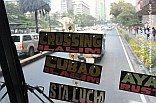 When in Makati City
