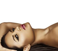 Spray Tan is Considered as the Safest and Easiest Way to Get Perfect Sunless Tan. It is a Good Solution to Get Darker Skin without Sitting under the Sun. Many People Are Opting to This as a Darker Body is the Hottest Way to Look. Spray Tanning Gives You a Beautiful Skin in a Few Minutes. Call - (03)90149576 For More Information!