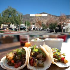 24 Best San Gabriel Valley Taco Catering images in 2018