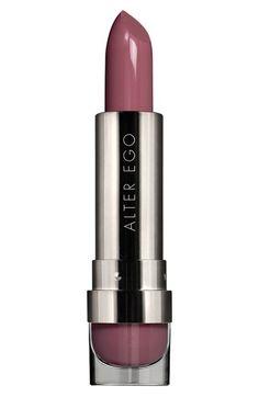 LORAC 'Alter Ego' Lipstick 'goddess'   Nordstrom