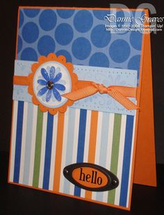 cards and lots of other neat papercrafting on this site.