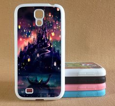 Hey, I found this really awesome Etsy listing at https://www.etsy.com/listing/165425603/disney-night-samsung-galaxy-s4-case