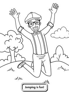 Minecraft Coloring Pages, Pokemon Coloring Pages, Cartoon Coloring Pages, Animal Coloring Pages, Coloring Books, Fairy Coloring, Birthday Coloring Pages, Easy Coloring Pages, Free Adult Coloring Pages