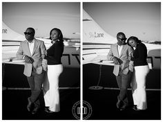 Concord MA engagement photographer  |  Airport theme engagement shoot near boston  | Boston engagement photography_131