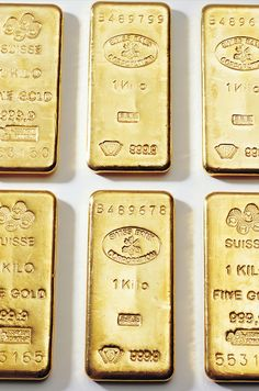Bob Moriarty: Bigger Buying Opportunity In Precious Metals Now Than 11 Months Ago - Gold Bullion Price Today