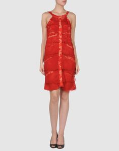 Love this ruffle and chiffon poppy dress @Kailyn Knight!  Thoughts?