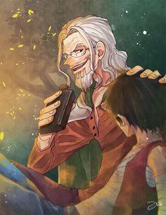 Zoro One Piece, One Piece Fanart, One Piece Anime, One Peace, Monkey D Luffy, I Love Anime, Manga Art, Cartoon Characters, Art Sketches