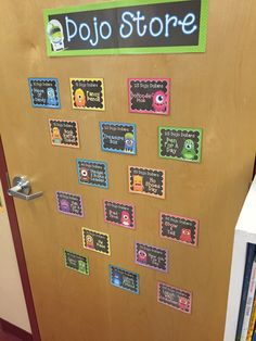Strong in Grade: Goodbye Clip Chart!Going Strong in Grade: Goodbye Clip Chart! First Grade Classroom, Kindergarten Classroom, School Classroom, Classroom Ideas, Classroom Organization, Future Classroom, Classroom Discipline, Classroom Behavior Management, Behavior Rewards