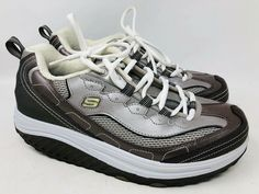 New Balance 442 Womens Low Profile Sneakers Shoe Sz 8 Wide Cw442pct Athletic Shoes