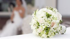 """Find """"bridal bouquet"""" stock images in HD and millions of other royalty-free stock photos, illustrations and vectors in the Shutterstock collection. Thousands of new, high-quality pictures added every day. Wedding Prep, Summer Wedding, Wedding Planning, Bridal Brooch Bouquet, Brooch Bouquets, Floral Wedding, Wedding Bouquets, Wedding Flowers, Bouquet Images"""
