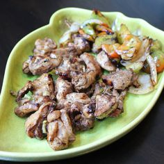Teriyaki Marinade II Grilling Recipes, Pork Recipes, Asian Recipes, Chicken Recipes, Cooking Recipes, Healthy Recipes, Ethnic Recipes, Teriyaki Marinade