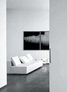 Ramon Esteve Architecture | paz y comedias house