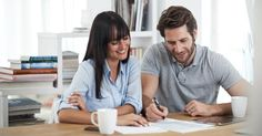 Instant Cash Loans are that the greatest choices for hassle free resources for all business or family requirements.