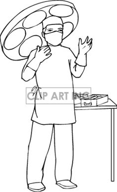 working_056-b 161001 clip art images, illustrations and royalty free image - #…