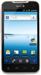 LG Viper 4G LTE (Sprint) Avg. recent sale price $42 Buy or sell your gently used LG Viper 4G LTE now!
